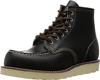 [レッドウィング] ブーツ 9874 メンズ