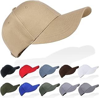 Best p cap hat Reviews