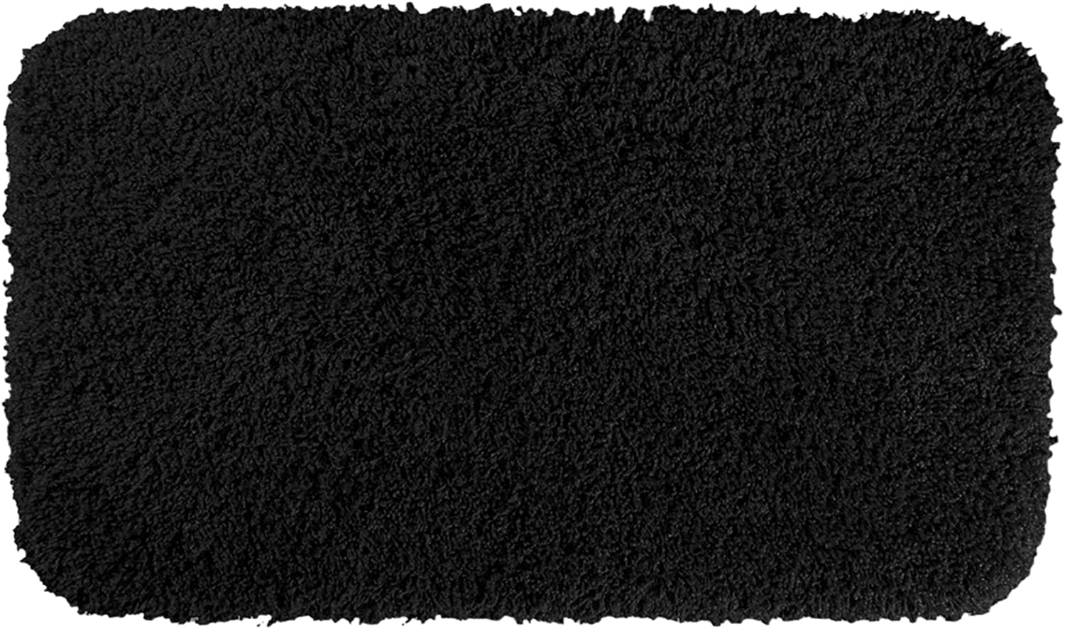 Garland Rug Manufacturer Manufacturer direct delivery regenerated product Serendipity Shaggy Washable Nylon by 30-Inch 50