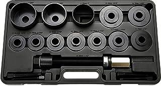 Kraftmann 67300 | Radlager Werkzeug Satz | 19 tlg.