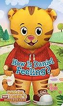 Best daniel tiger feelings Reviews