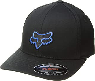 Fox - - Boy Legado Flexfit Gorra