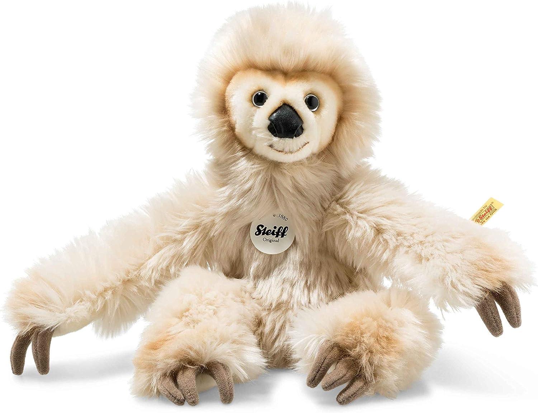 KTYX Kennel Teddy Kennel Detachable Small Dog golden Retriever Medium Dogs Dog House Four Seasons Cats Nest Warm Winter Pet Bed (Size   L)