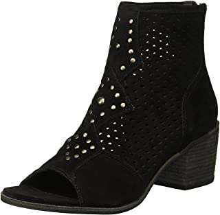Matisse Women's Brooklyn Ankle Boot