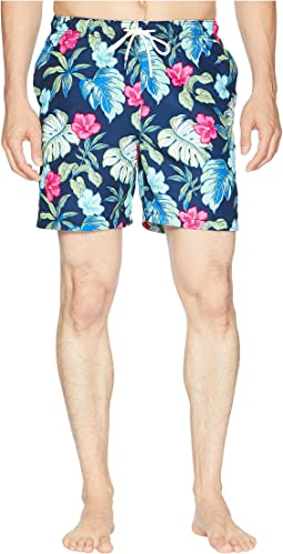 Naples Rio Bravo Swim Trunk