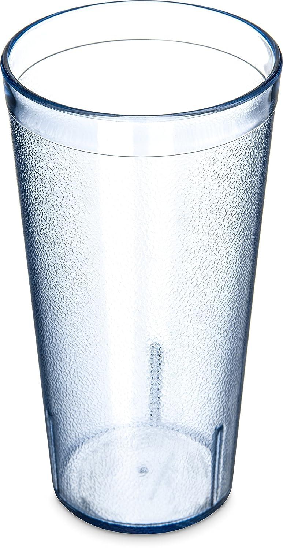 Carlisle 522054 Popular product Financial sales sale BPA Free Plastic Tum Shatter-Resistant Stackable