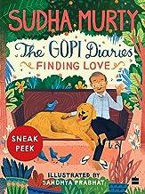 Gopi Diaries: Finding Love - Sneak Peek