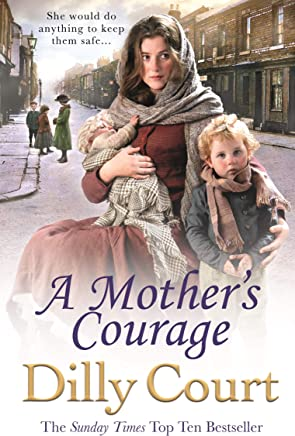 A Mothers Courage