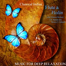 Best indian classical violin Reviews