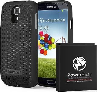Best verizon wireless galaxy s4 cases Reviews