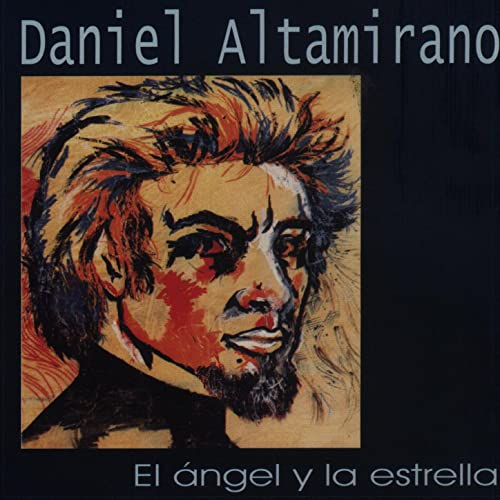 Ha Vuelto Mi Traje Gris by Daniel Altamirano on Amazon Music ...