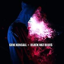 Black Hat Blues