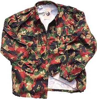 3d6b179eff067 Amazon.co.uk: Cissbury - Coats & Jackets / Men: Clothing