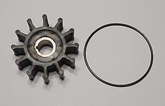 StayCoolPumps Impeller Kit Replaces Onan 132-0379