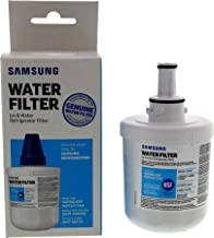 Samsung Genuine DA29-00003G Refrigerator Water Filter, 1...