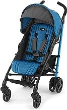 Chicco Liteway Stroller, Ocean