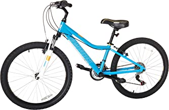 New 2017 Diamondback Lustre 24 Complete Pavement Bike
