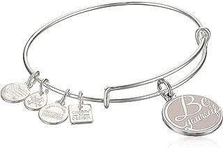 Alex and ANI Charity by Design, UNICEF Peace Bangle Bracelet