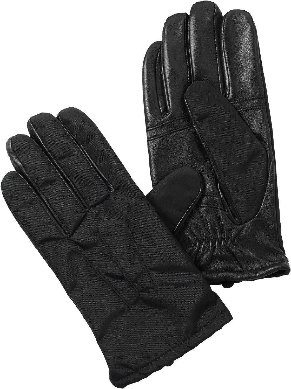 Phenix Super intense SALE Men's At the price of surprise Oxford Glove