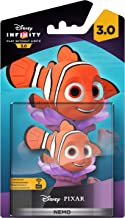 Disney Infinity 3.0: Nemo Figure (PS4/PS3/Xbox One/Xbox 360/Nintendo Wii U)