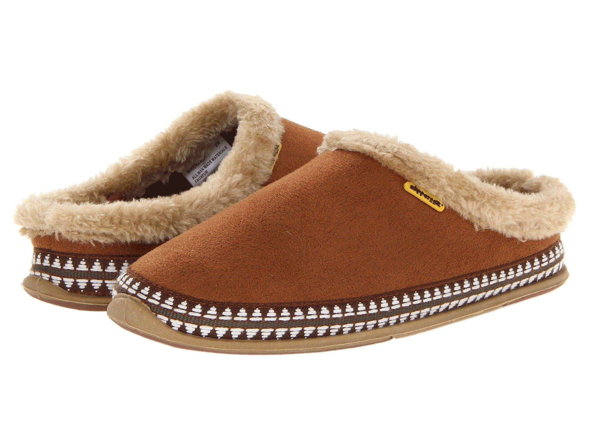 Whenever Deer Chestnut Slipper Whenever Stags Deer Deer Stags Deer Slipper Whenever Chestnut Chestnut Stags Slipper 7qAqvwE