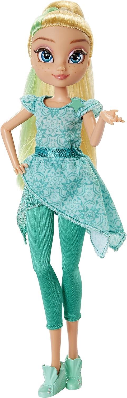 Disney Star Darlings Wishworld Fashion Piper Starling Doll by Star Darlings