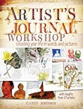 Best artist journal book Reviews