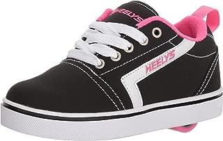 Kids' GR8 Tennis Shoe