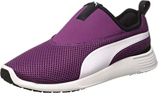 Puma Unisex St Trainer Evo Slip-On V2 Idp Sneakers
