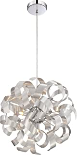 Best xenon pendant light Reviews
