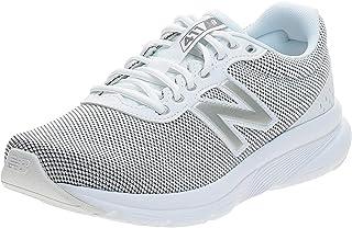 New Balance M411V2 mens Road Running Shoe