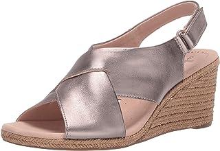Clarks Lafley Alaine womens Wedge Sandal