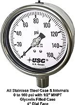 Best wc pressure gauge Reviews