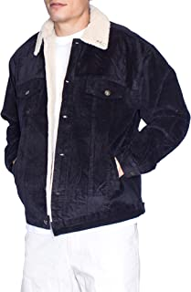 Best corduroy sport jackets mens Reviews
