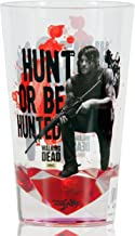 Best hunt or be hunted walking dead Reviews