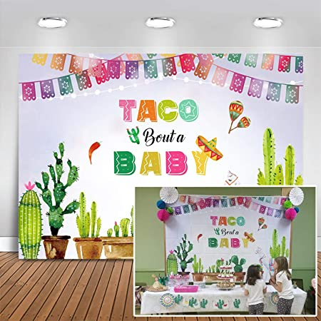 7x10 FT Letter S Vinyl Photography Backdrop,S with Colorful Musical Pattern Arts Instruments Creativity Theme Graphic Notes Background for Baby Shower Bridal Wedding Studio Photography Pictures