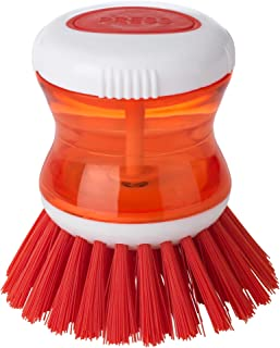 Best ikea silicone brush Reviews