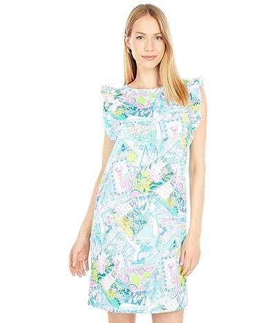 Lilly Pulitzer Laina Dress