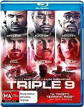Triple 9 BD