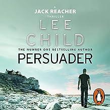 Persuader: Jack Reacher, Book 7