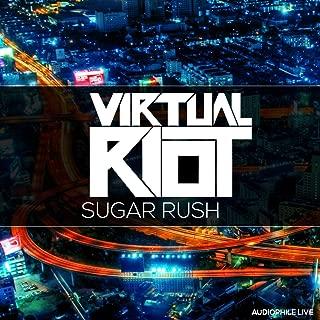 Best virtual riot sugar rush Reviews