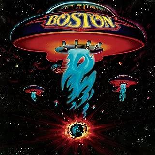 Boston Audiophile Limited Anniversary Edition