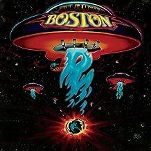 Boston Audiophile Translucent Gold Limited Anniversary Edition