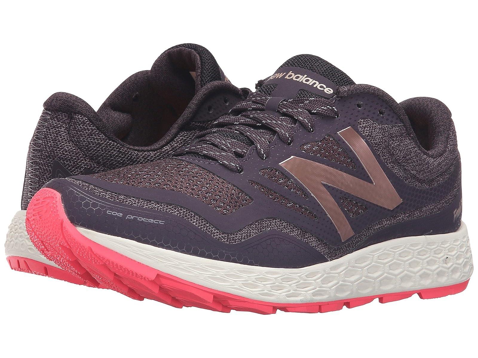 New Balance Fresh Foam GobiCheap and distinctive eye-catching shoes
