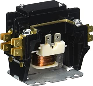 Best double pole double throw contactor Reviews
