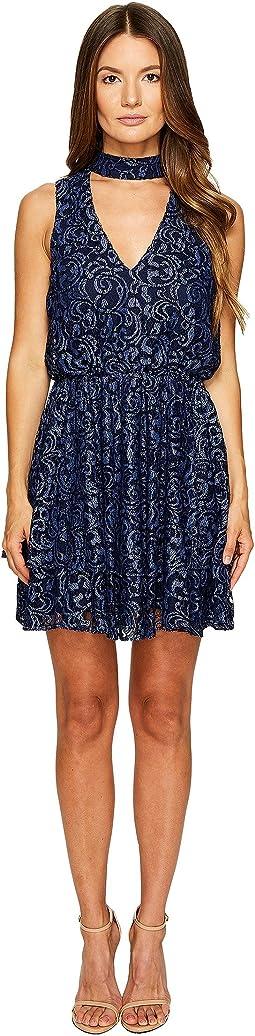 Sheridan Dress