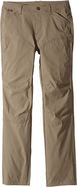 KUHL Kids - Renegade Pants (Little Kids/Big Kids)