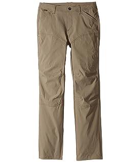 Renegade Pants (Little Kids/Big Kids)