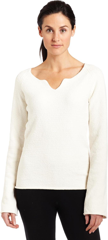 prAna Women's Sweater Bibbi New famous Free Shipping