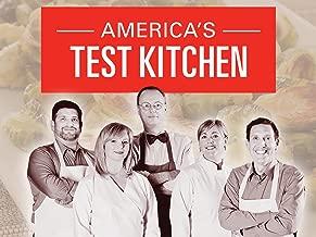 America's Test Kitchen Season 15